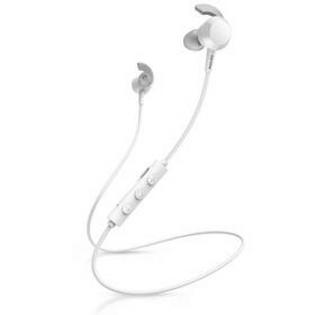 Słuchawki Philips TAE4205WT (TAE4205WT/00) Biała