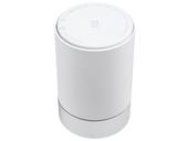 Głośnik Bluetooth Xiaomi Mi Round Biały zdjęcie 2