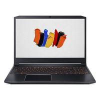 Acer Conceptd 5 Pro 15.6/32Gb/i7-9750H/ssd1Tb/nvidia Quadro Rtx 3000/w10P/czarny