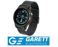 SmartWatch Zegarek Garett GT18 IP54 BT4.0 Android
