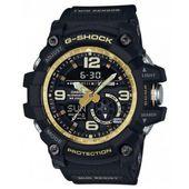 Zegarek Casio G-SHOCK GG-1000GB 1AER Kurier GRATIS