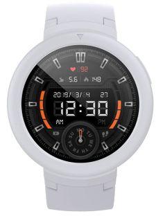 Smartwatch XIAOMI Amazfit Verge Lite Biały