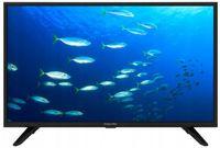 Telewizor 32'' Kruger&Matz 2xHDMI, USB, DVB-T2