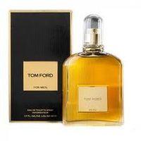 Tom Ford For Men Woda Toaletowa Spray 50Ml