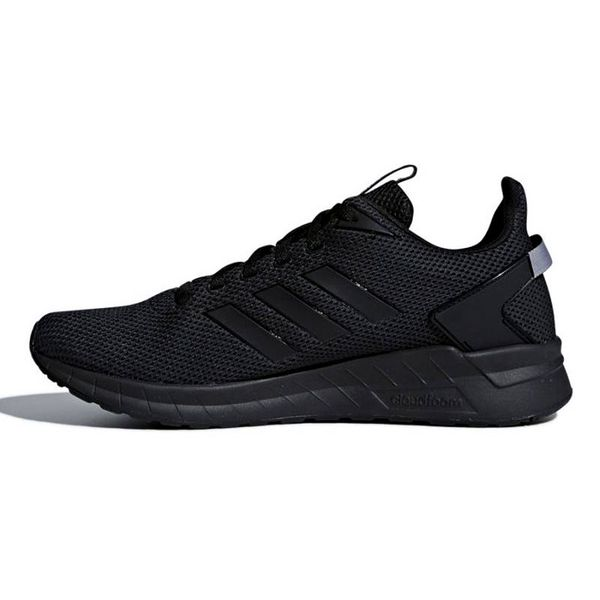 Buty męskie Adidas Questar Ride B44806 r.43 13 Ceny i
