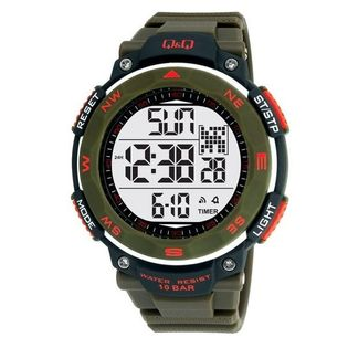 Zegarek męski Q&Q M124-003