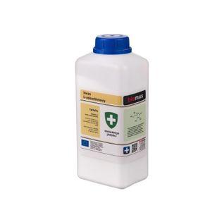 KWAS L- ASKORBINOWY, witamina C 1kg