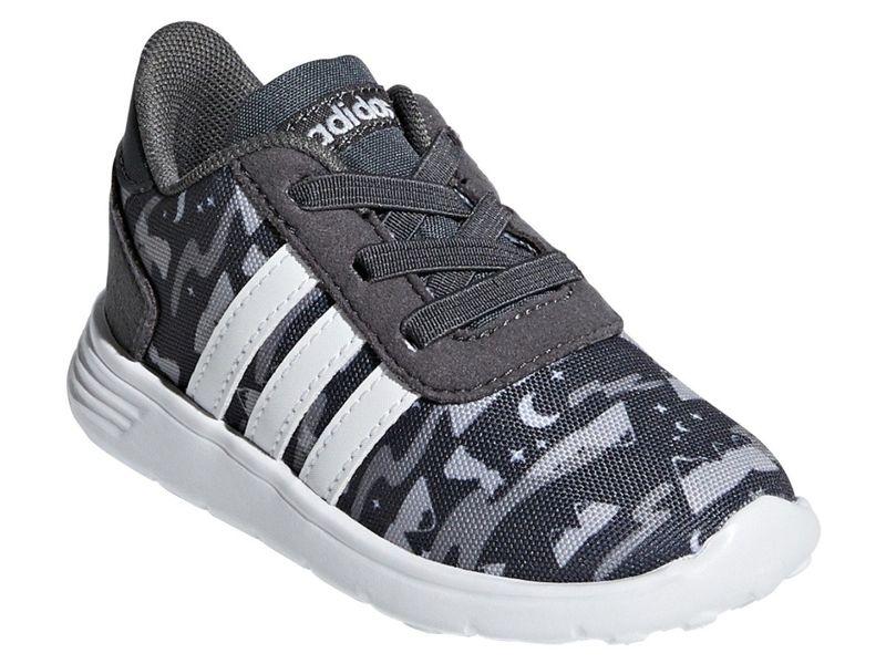 Buty dziecięce ADIDAS LITE RACER INF 21