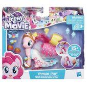 Hasbro My Little Pony, Kucykowe Kreacje, PINKIE PIE