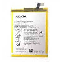 Bateria Nokia BP-5T bulk 1650mAh Lumia 820