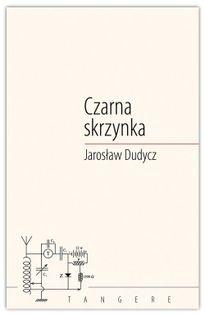 Czarna skrzynka Dudycz Jarosław