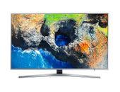 Samsung Telewizor 55 UHD LED UE55MU6402UXXH