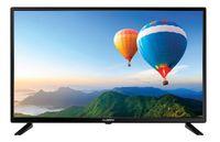 "Telewizor Allview 32"" LED HD 32ATC5000-H"