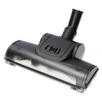 Szczotka do odkurzacza Philips HR6992/01 S-CLASS FILTER (32mm)