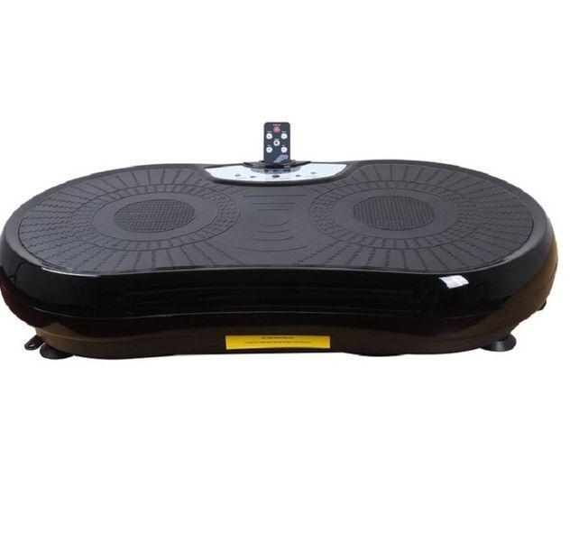 Vibro Shaper Platforma wibracyjna zdjęcie 6