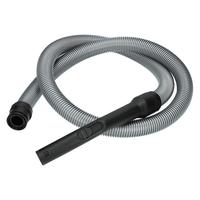 Wąż do odkurzacza Miele Complete C3 Total Care SGDC0 rura