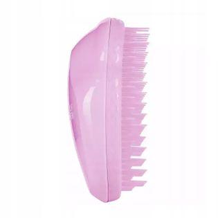 Tangle Teezer szczotka do włosów Fragile pink Dawn