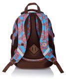 Head Plecak szkolny młodzieżowy HD-115 zdjęcie 2