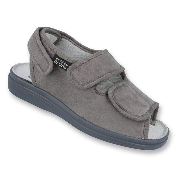 Befado obuwie damskie pu 676D006 r.36 zdjęcie 2