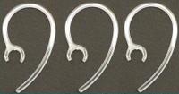 SAMSUNG HM1900 - PAŁĄK DO SŁUCHAWKI BLUETOOTH