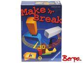 Ravensburger 265992 Make 'N' Break - midi
