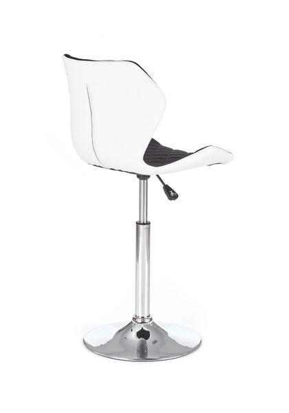 MATRIX 2 HALMAR dziecięce krzesło obrotowe DZIECIĘCY fotel do biurka zdjęcie 3