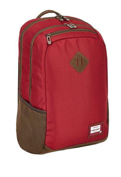 Head Plecak szkolny młodzieżowy HD-27 zdjęcie 1