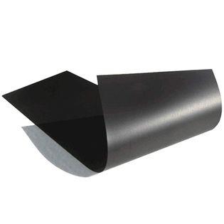 FOLIA MAGNETYCZNA 0,7 mm SAMOPRZYLEPNA KLEJ 61x100