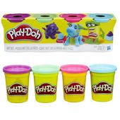 Ciastolina Hasbro Play-Doh B6510