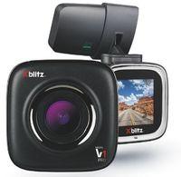 WIDEOREJESTRATOR XBLITZ V1 PRO FULL HD + MODUŁ GPS
