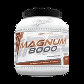 Trec Magnum 8000 - 1600g Smak - Czekolada