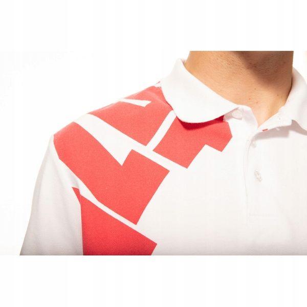 Soft99 koszulka polo męska l zdjęcie 5