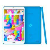 "Tablet SPC LIGHTYEAR 9744216 8"" Quad Core 2 GB RAM 16 GB Różowy"