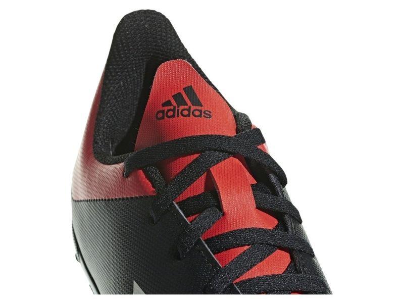 Buty dziecięce ADIDAS X 18.4 TF J 36 zdjęcie 4