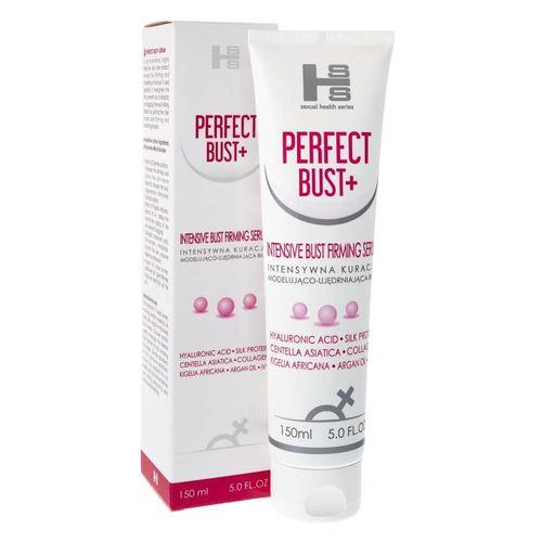 SHS Perfect Bust+ Serum - 150 ml na Arena.pl