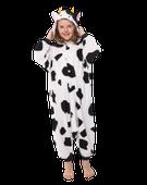 Kombinezon Krowa Dziecko L