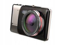 Rejestrator trasy Kamera NAVITEL R800 4'' 170stop