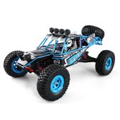 Samochód RC JJRC Q39 HIGHLANDER 1:12 4WD