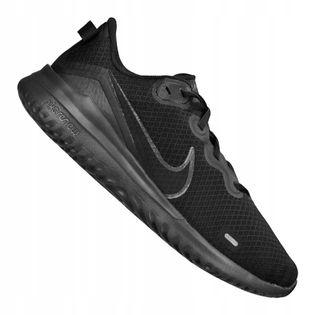 Buty Nike Renew Ride M CD0311-005 r.41
