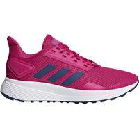 Buty dla dzieci adidas Duramo 9 K r.38 2/3