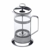 Zaparzacz Kawa/herbata 350 Ml