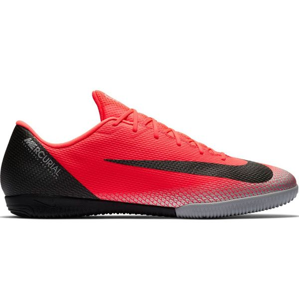 Buty halowe Nike Mercurial Vapor X 12 r.45