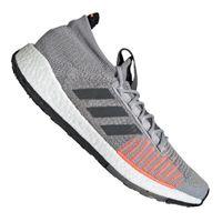 Buty adidas PulseBoost Hd M FV0463 r.43 1/3