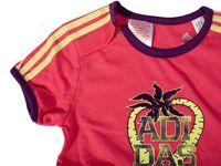 Dres Adidas I J G BEACH SET D87916 74