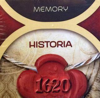 ALBI MEMORY HISTORIA OSOBOWOŚCI XX WIEKU