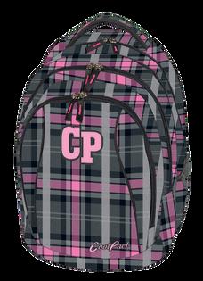 Coolpack Combo Plecak Młodzieżowy 2w1 80040CP