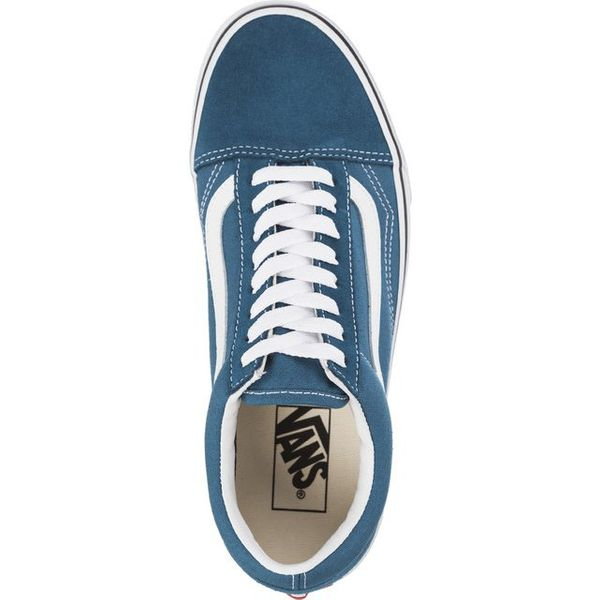 3a225580cb Vans OLD SKOOL U60 r.36