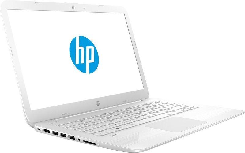 HP Stream 14 Intel DualCore N3060 4GB 64GB SSD W10 zdjęcie 6