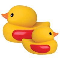Hencz Toys Kaczki Pływające 2 szt