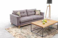 Rozkładana sofa Oskar - kanapa z funkcją spania